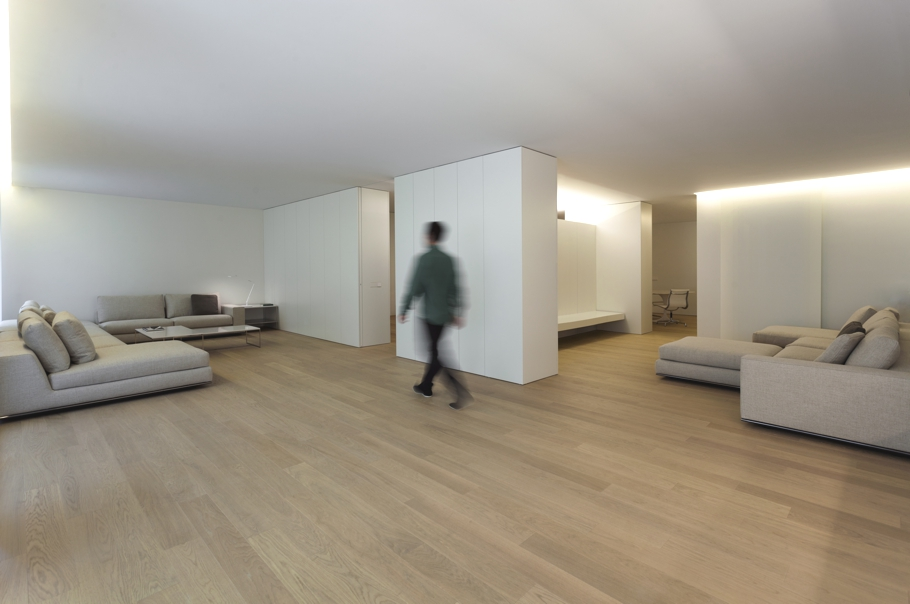 luxury-apartment-design-valencia-spain-adelto_01