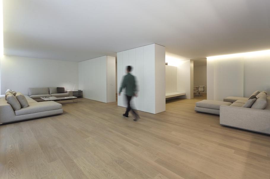 luxury-apartment-design-valencia-spain-adelto_01