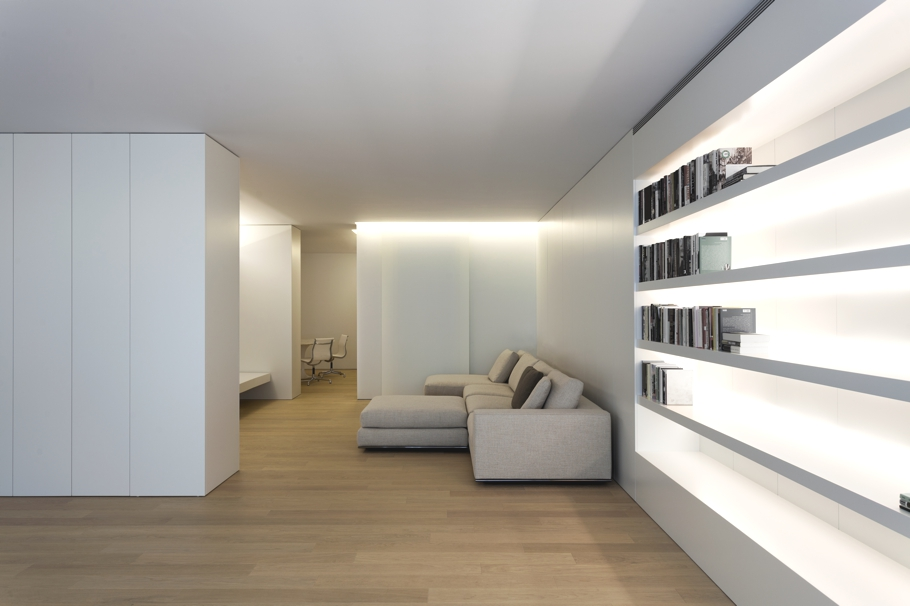 luxury-apartment-design-valencia-spain-adelto_03