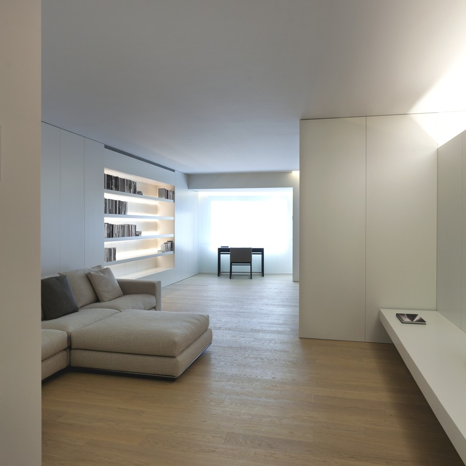 luxury-apartment-design-valencia-spain-adelto_04