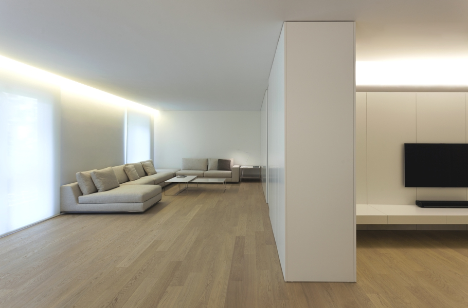 luxury-apartment-design-valencia-spain-adelto_05