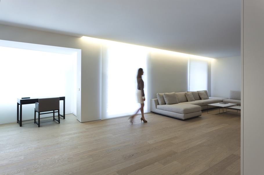 luxury-apartment-design-valencia-spain-adelto_06