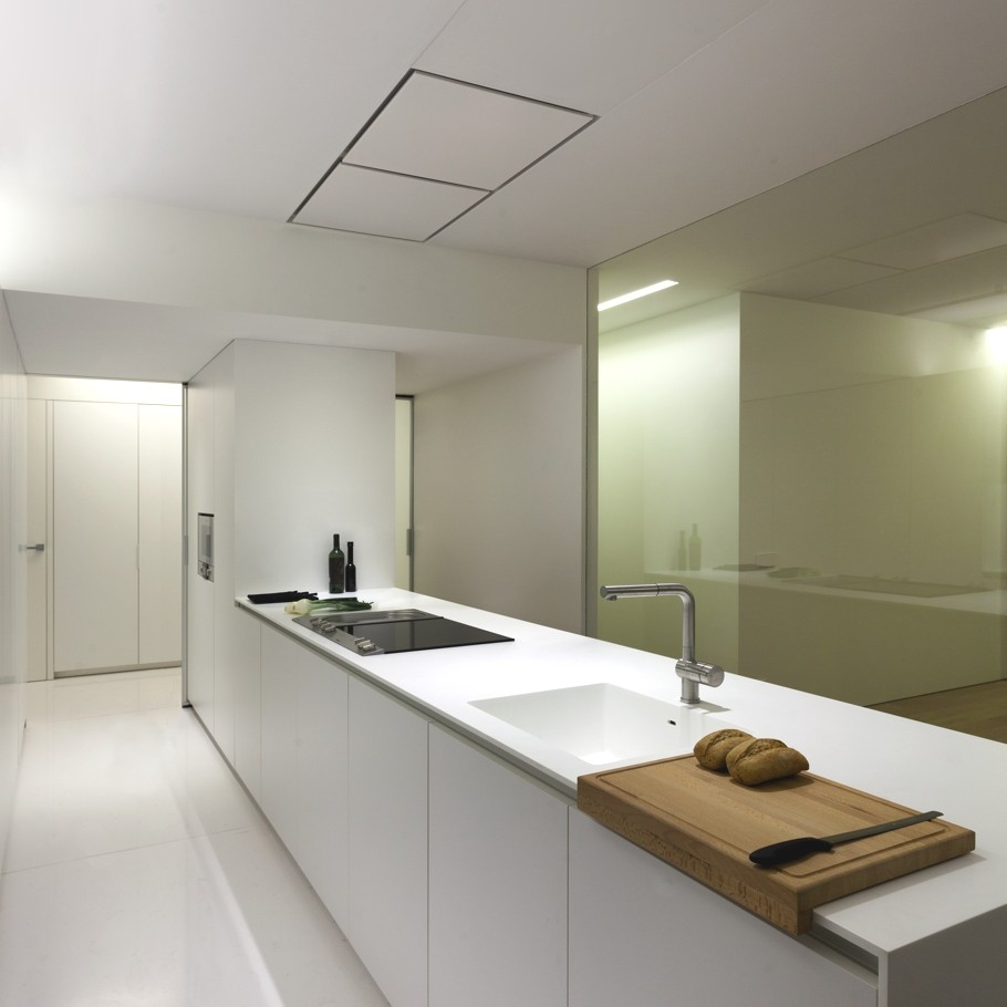 luxury-apartment-design-valencia-spain-adelto_10