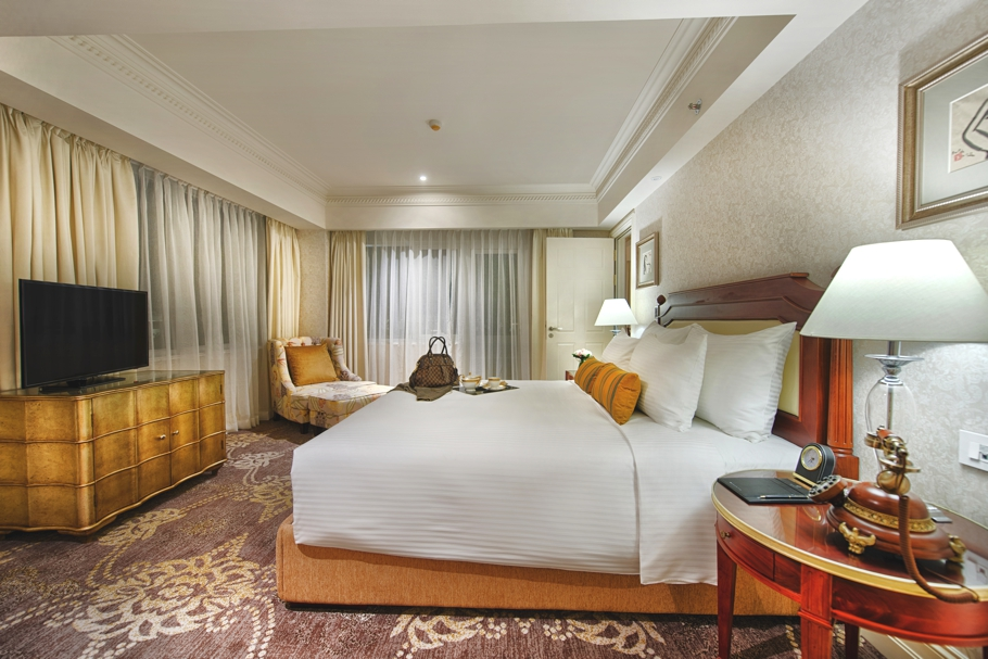 luxury-art-hotel-vietnam-adelto_01