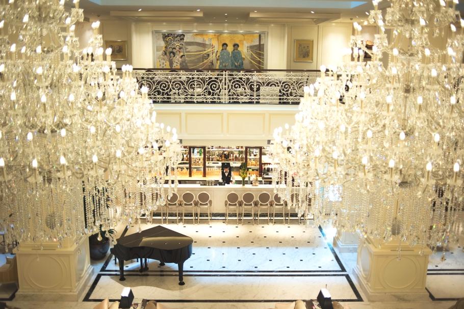luxury-art-hotel-vietnam-adelto_06