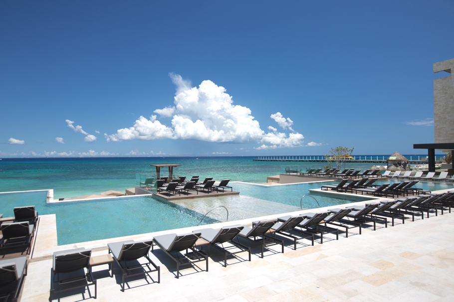 luxury-beach-resort-riviera-maya-mexico-adelto_10