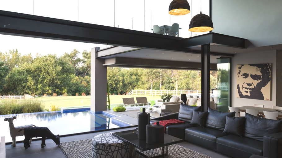luxury-homes-johannesburg-south-africa-adelto_02