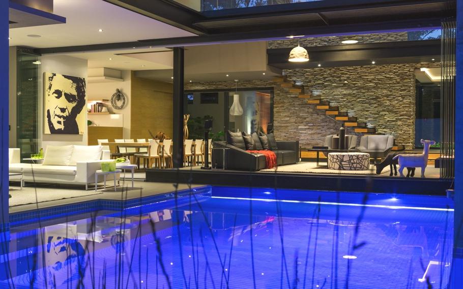 luxury-homes-johannesburg-south-africa-adelto_04