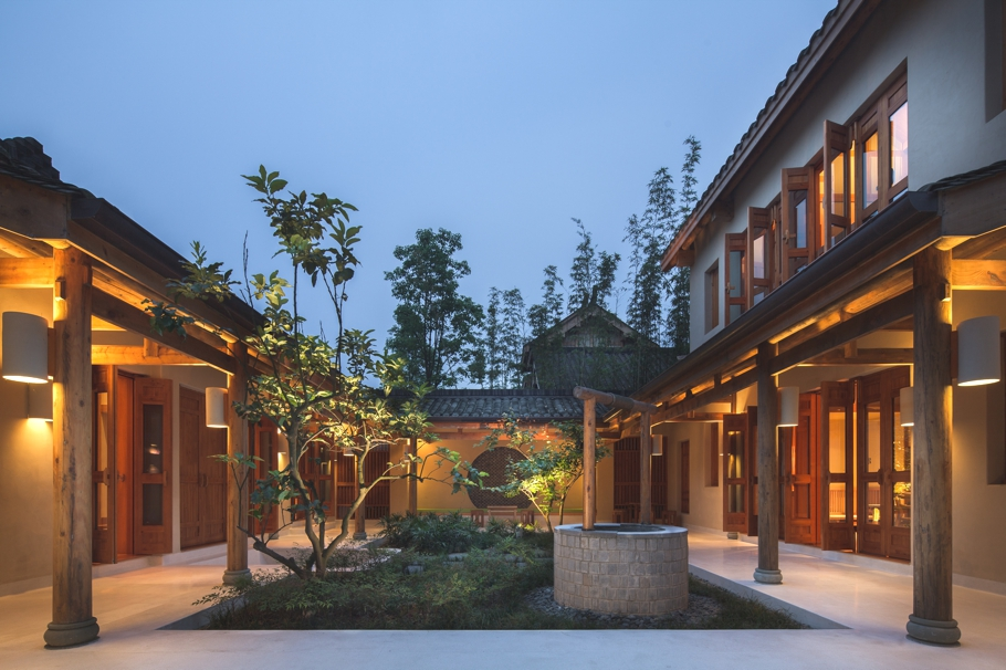 luxury-hotel-resort-chengdu-china-adelto_00