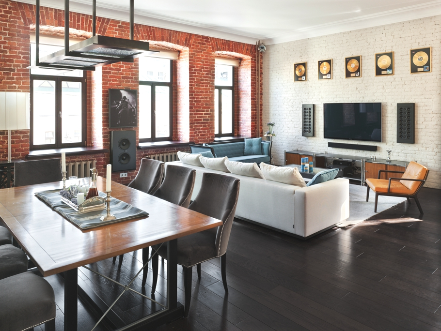 luxury-loft-apartment-moscow-russia-adelto_07