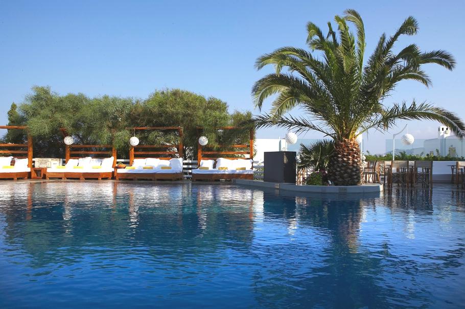 luxury-six-senses-spa-mykonos-greece-adelto_03