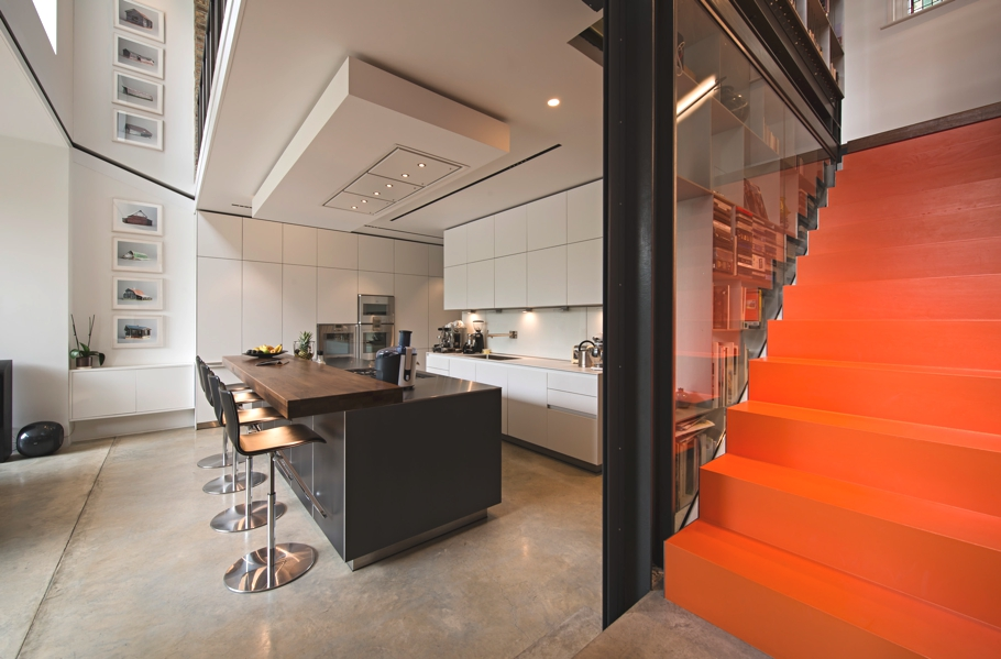 modern-house-design-london-adelto_00
