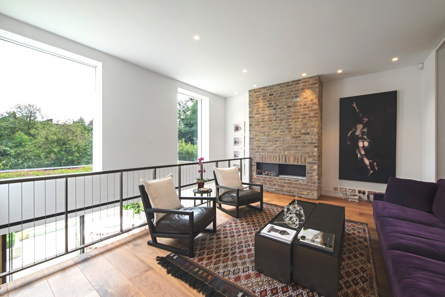modern-house-design-london-adelto_01