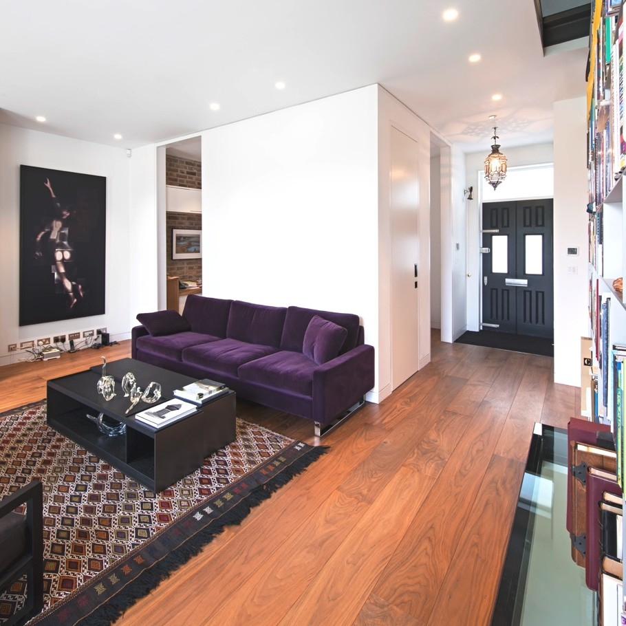 modern-house-design-london-adelto_03