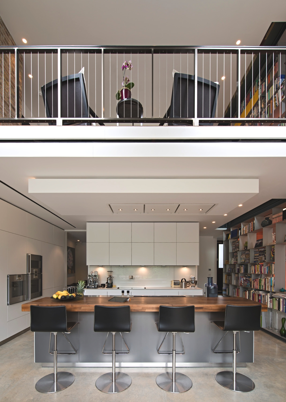 modern-house-design-london-adelto_06