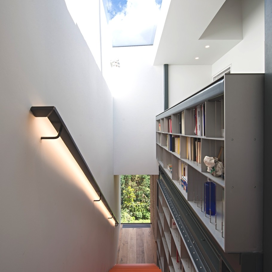 modern-house-design-london-adelto_08