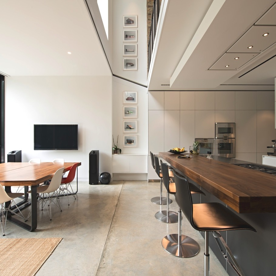 modern-house-design-london-adelto_10