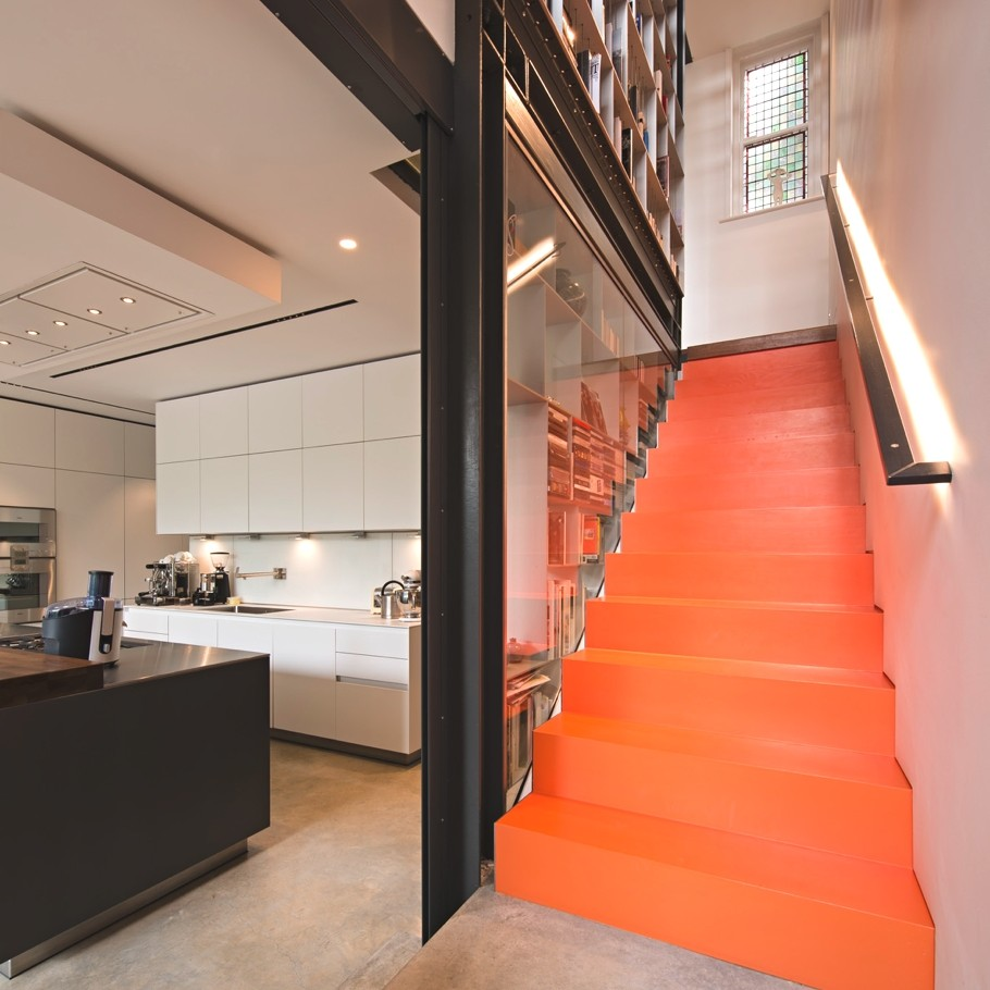 modern-house-design-london-adelto_11