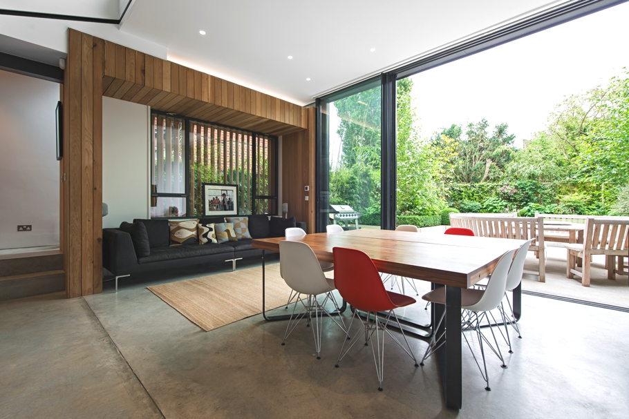 modern-house-design-london-adelto_13