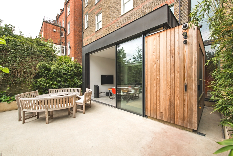 modern-house-design-london-adelto_14