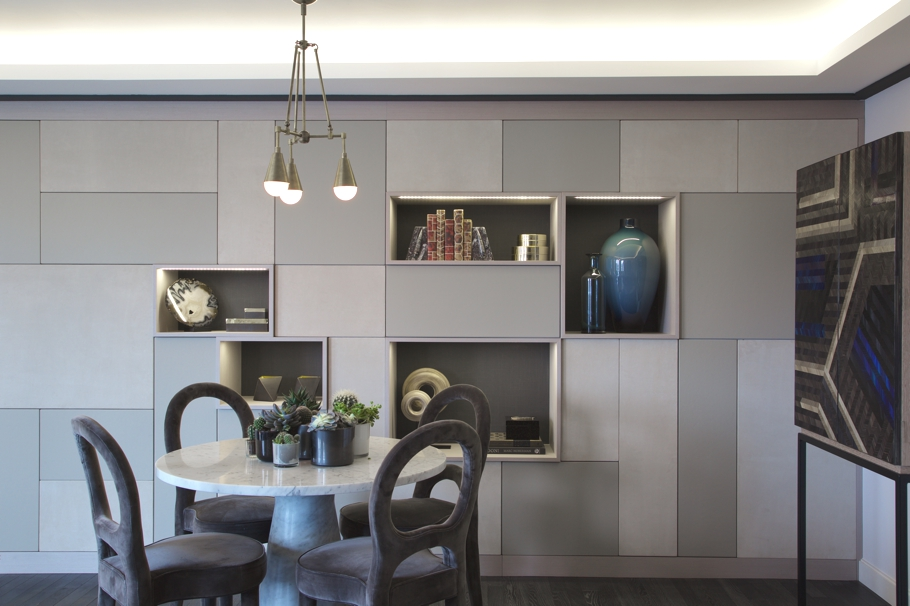 modernist-apartment-design-london-adelto_00