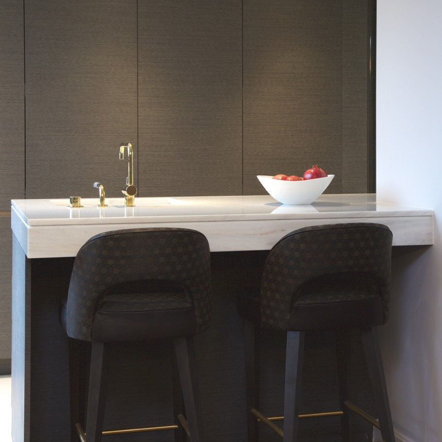 modernist-apartment-design-london-adelto_12