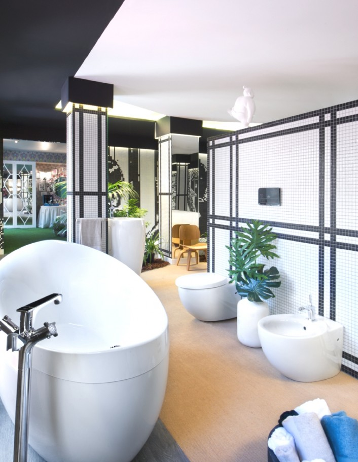 contemporary-bathroom-design-madrid-adelto_09