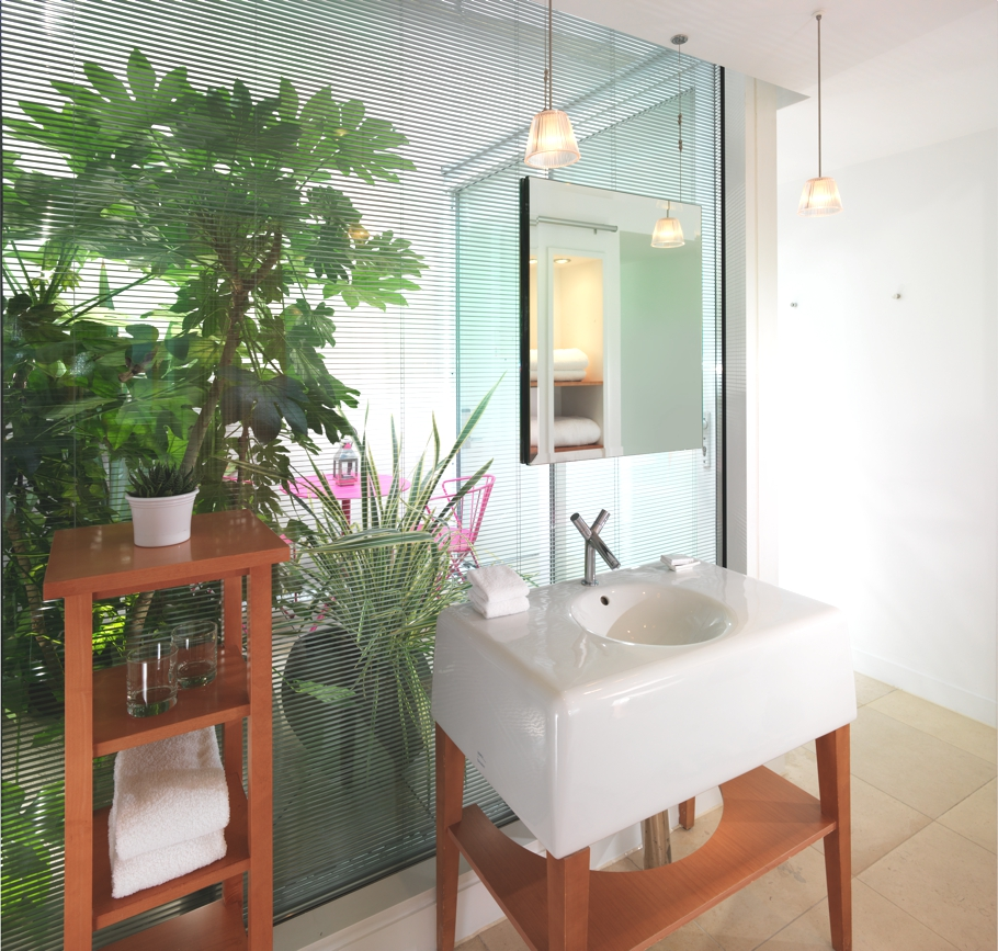 hotel-bathroom-inspiration-st-martins-lane-london-adelto_11