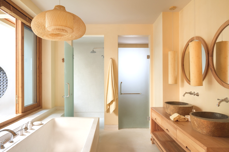luxury-bathroom-chengdu-resort-china-adelto_05