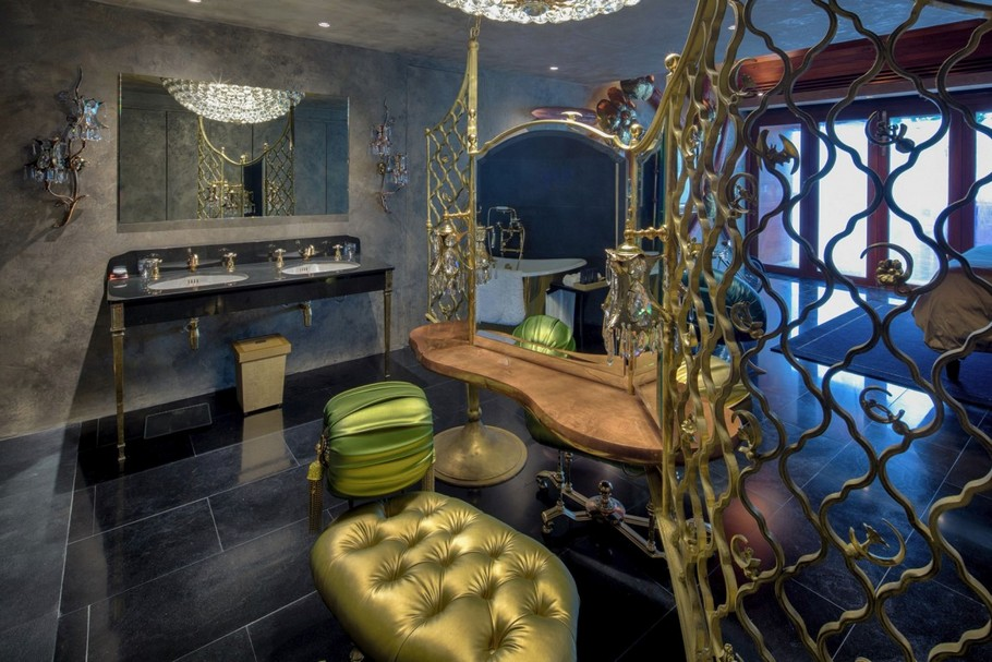 luxury-bathroom-ideas-Collectors-Villa-Thailand-adelto_15