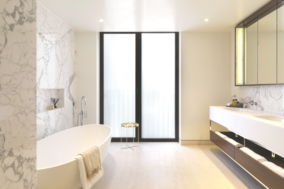 luxury-flat-regents-park-london-adelto_01