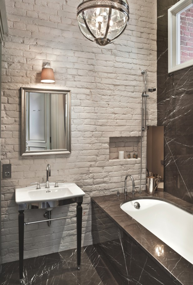 luxury-loft-bathroom-decor-russia-adelto_06