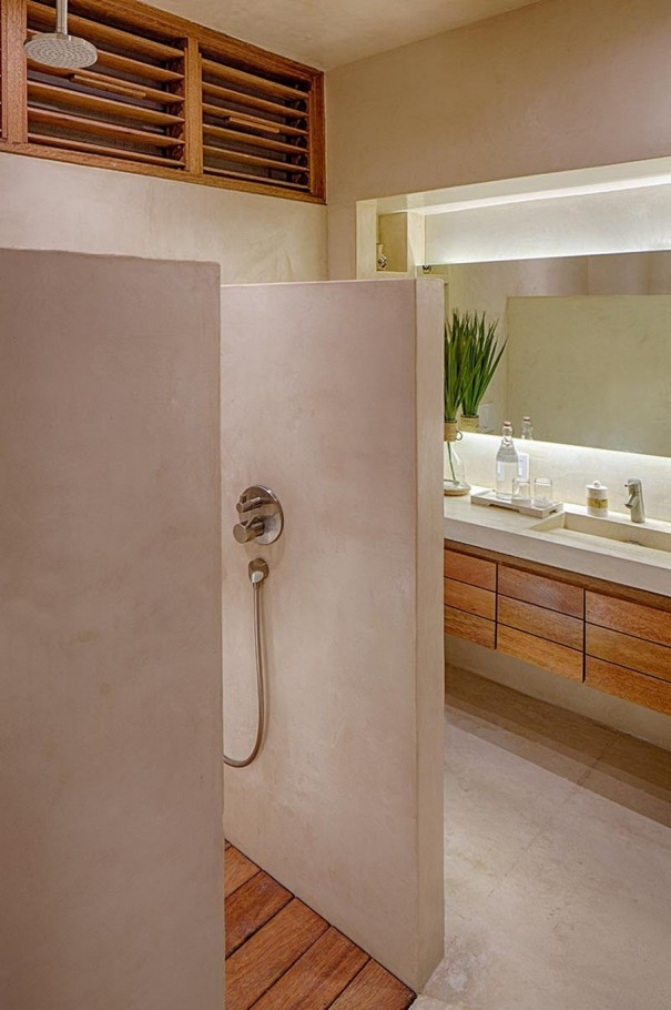 luxury-villa-mexico-shower-designs-adelto_13