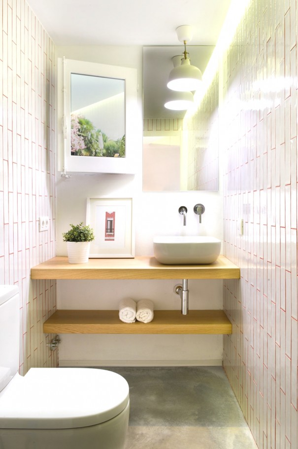 modern-bathroom-design-spain-adelto_03