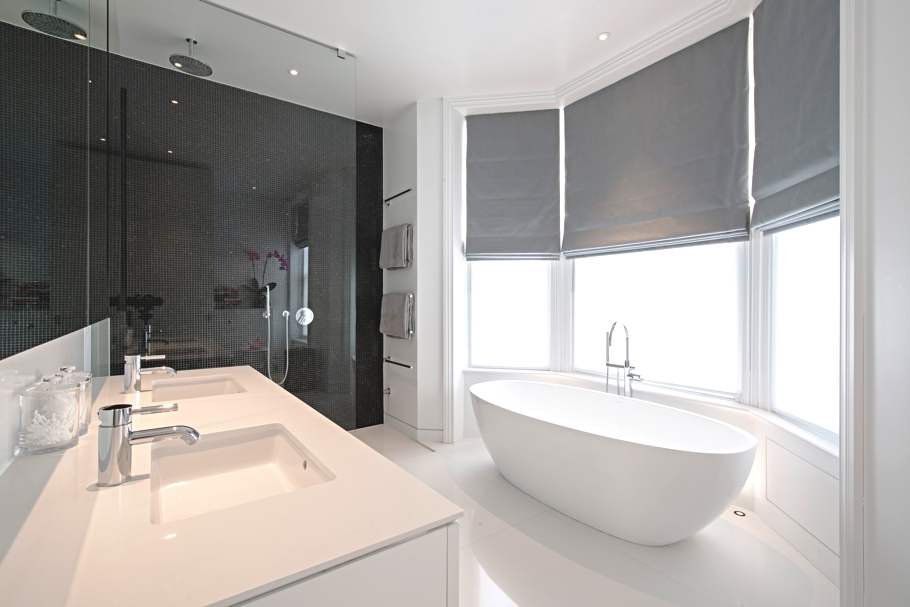 modern-family-bathroom-london-adelto_07