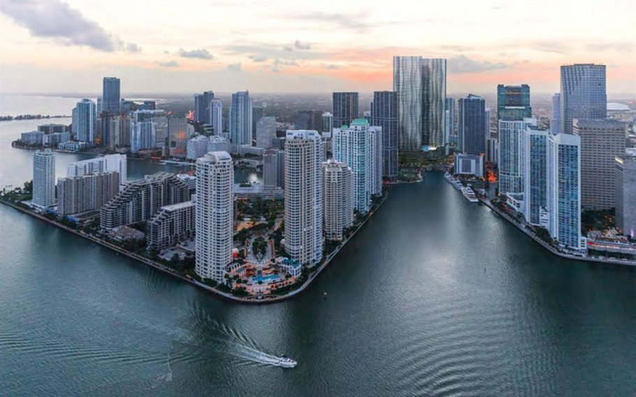 one-brickell-2