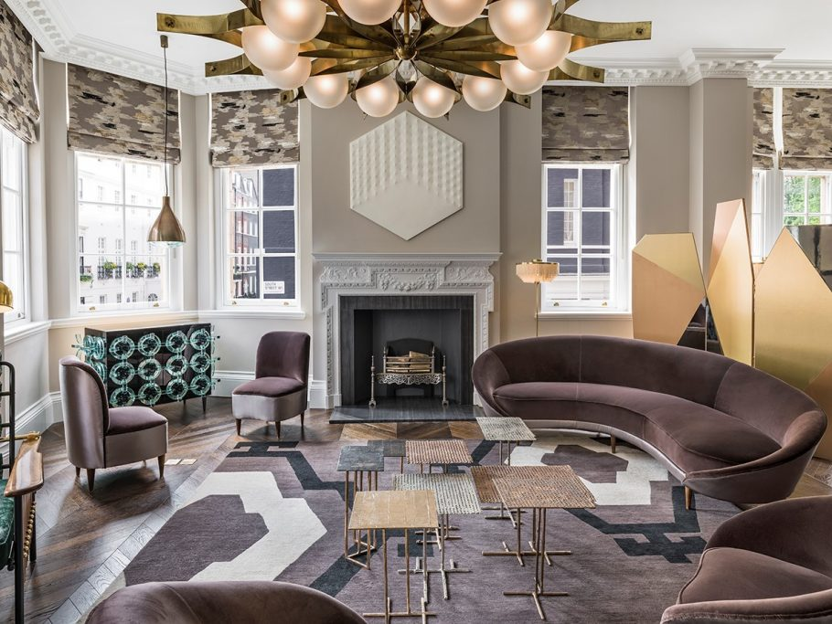 designer luxury homes. it is the home of london\u0027s best restaurants, hotels, and traditional pubs. also bespoke tailors designer luxury homes